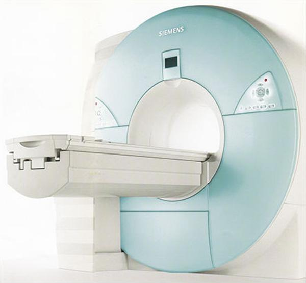 MAGNETNA REZONANCIJA (MRI-Magnetic Resonance Imaging)