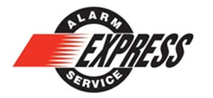 Alarm express d.o.o. cover