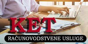 Web stranice za vođenje računovodstva