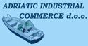 ADRIATIC INDUSTRIAL COMMERCE d.o.o. logo