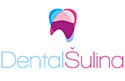 DENTAL ŠULINA d. o. o. logo