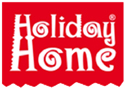 HOLIDAY HOME d.o.o. logo