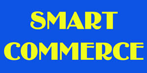 SMART COMMERCE d.o.o. cover