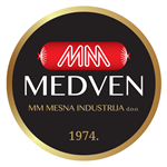MM MESNA INDUSTRIJA d.o.o. logo
