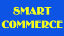 SMART COMMERCE d.o.o. logo