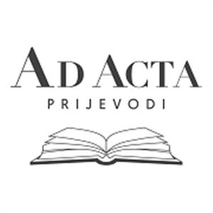Sudski Tumač Za Engleski Jezik Ad Acta Prijevodi Doo